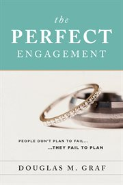 The Perfect Engagement