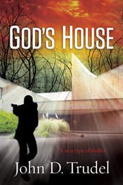 God's house cover image
