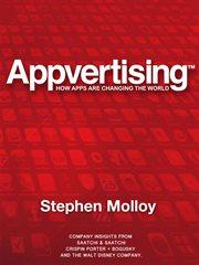 Appvertising
