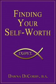 Finding your Self-worth
