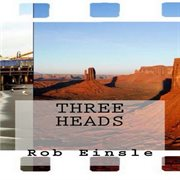 Three heads cover image
