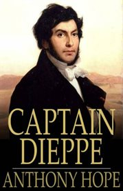 Captain Dieppe