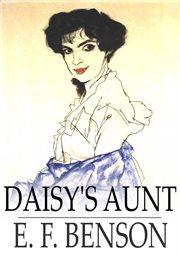 Daisy's Aunt