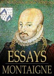 Essays, Volume 10