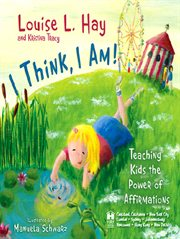 I Think, I Am