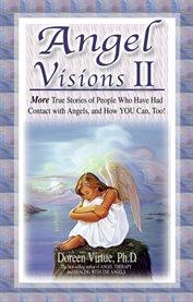Angel Visions II