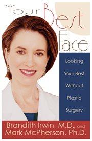 Your Best Face