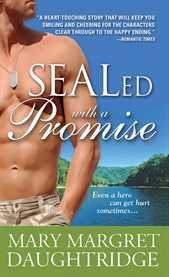 SEALed with a promise cover image