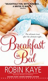 Breakfast in bed cover image