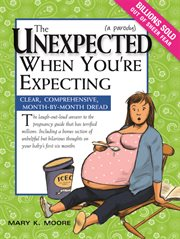 The Unexpected When You're Expecting