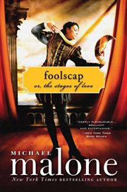 Foolscap, or, The stages of love cover image