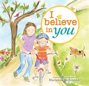 I Believe in You cover image