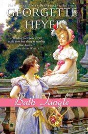 Bath tangle cover image