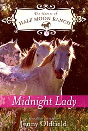 Midnight Lady cover image