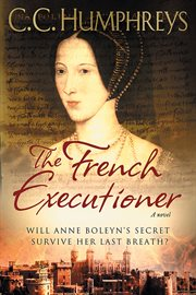 French Executioner cover image