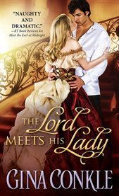 The Lord Meets His Lady cover image