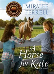 A horse for Kate cover image