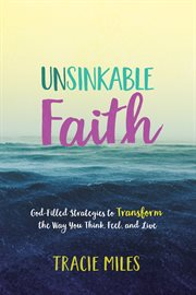 Unsinkable Faith