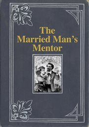 The Married Man's Mentor