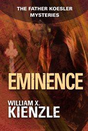 Eminence cover image