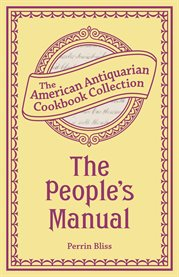 The People's Manual