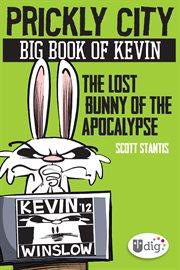 Big Book of Kevin
