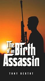 The birth of an assassin cover image