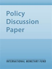 The New Protectionism in Industrial Countries: Beyond the Uruguay Round