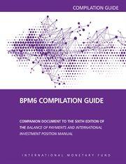 BPM6 Compilation Guide