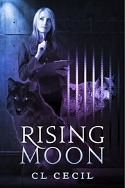Rising moon cover image