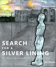 Search for A Silver Lining
