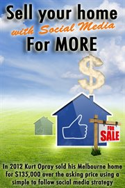 Sell your Home for More