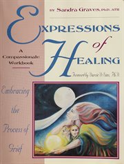 Expressions of Healing