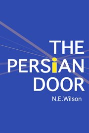 The Persian Door