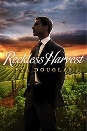 Reckless harvest cover image