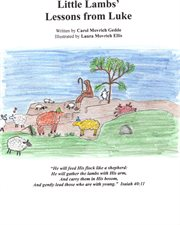 Little Lambs' Lessons From Luke