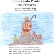 Little Lambs Ponder the Proverbs