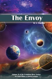 Evolution River Series, Volume 2
