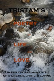 Poetry of Life and Love