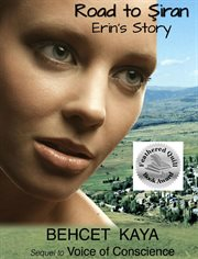 Road to Siran: Erin's story cover image