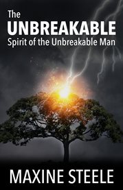 The unbreakable spirit of the unbreakable man cover image