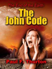 The John Code