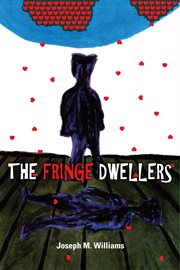 The fringe dwellers cover image