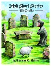 Irish Short Stories