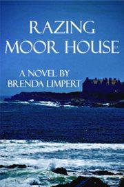 Razing Moor House