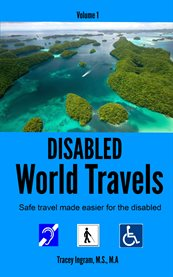 Disabled World Travels