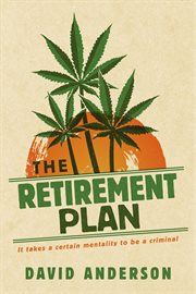 The Retirement Plan