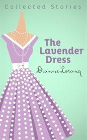 The Lavender Dress