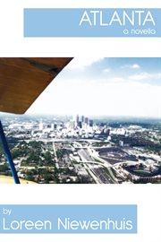 Atlanta: a novella cover image