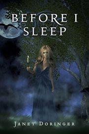 Before i sleep cover image